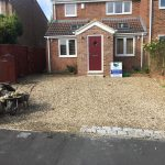 Find Block Paving Expert in Binsey