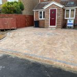 Whiteoak Green Block Paving Recommendations