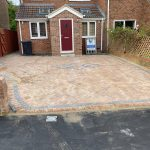 Best Block Paving Companies Barnard Gate