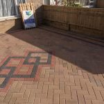 o Block Paving Experts in Barnard Gate