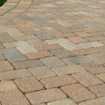 local Driveways installers Poffley End