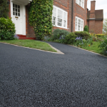 North Leigh Driveways companies