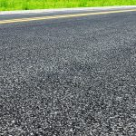 tarmac driveways Tower Hill OX28