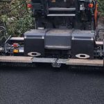 tarmac driveway solutions Horspath